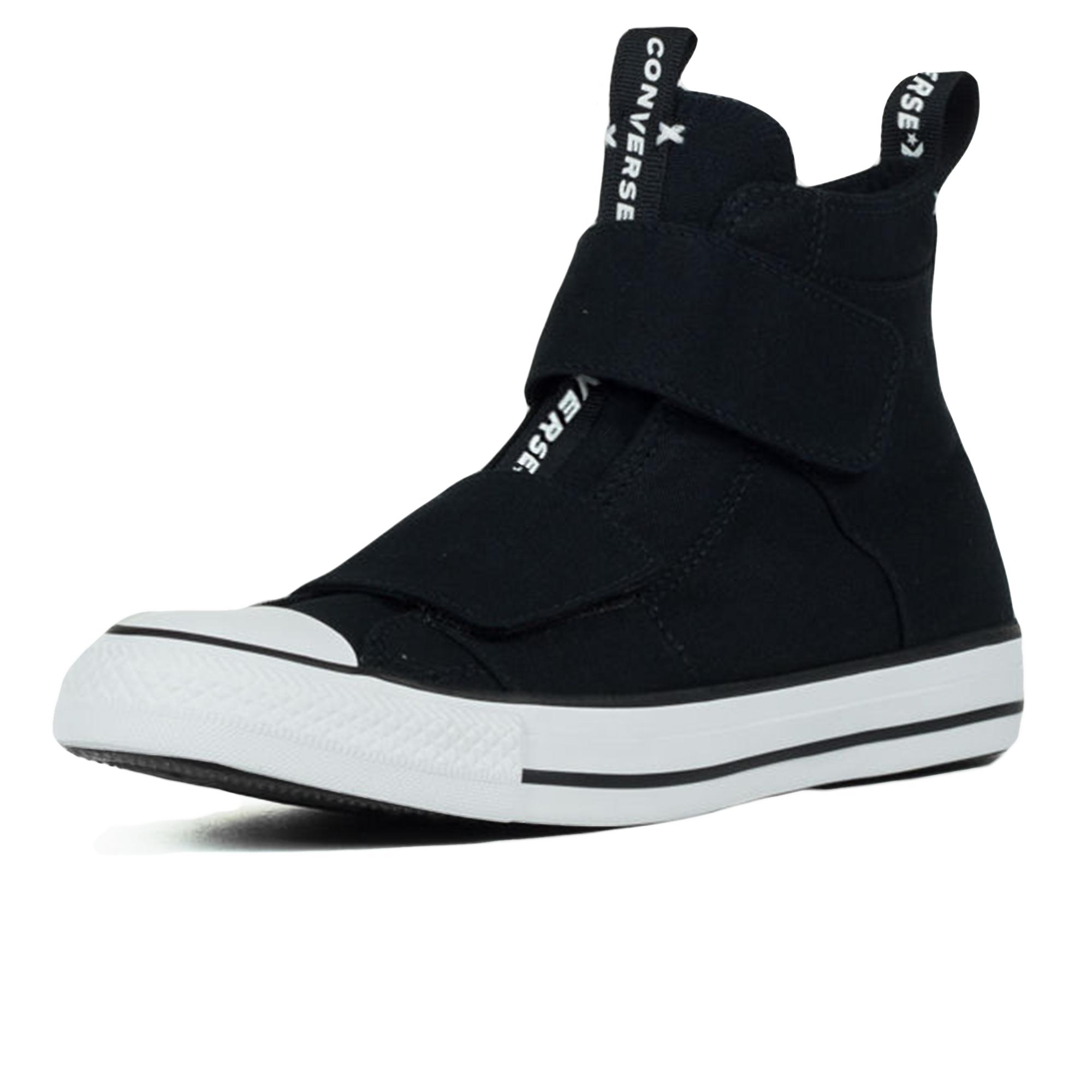 Converse 164546C Scarpe Sneakers