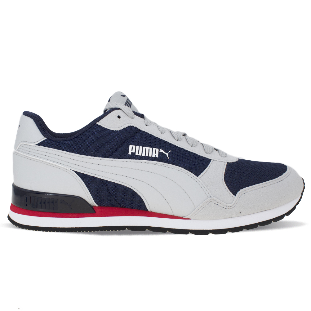 puma flyer runner scarpe da corsa unisex adulto