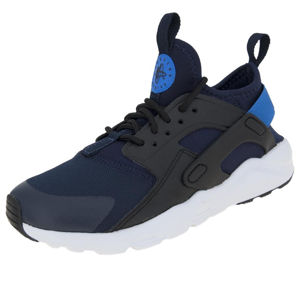 cheaper 80e90 c5ca5 sapato ebay anteprima prodotto