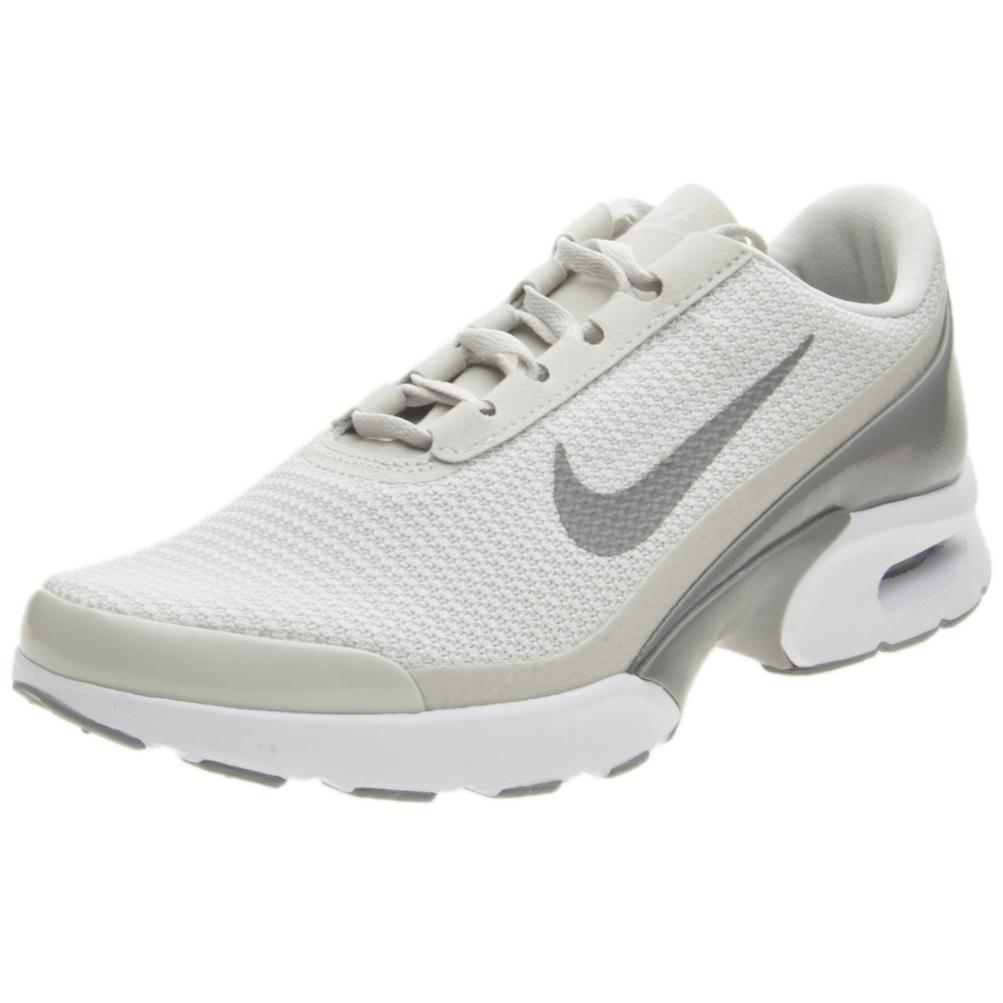 Scarpe Nike Wmns Nike Air Max Jewell Taglia 40.5 896194002 Grigio