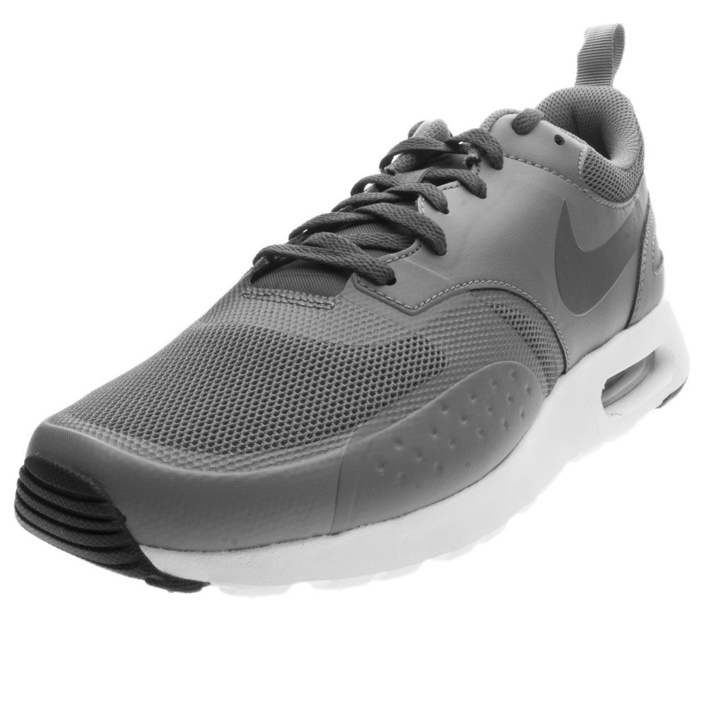Nike Air Max vision Sneakers Uomo Scarpe da Ginnastica Tempo Libero 918230003