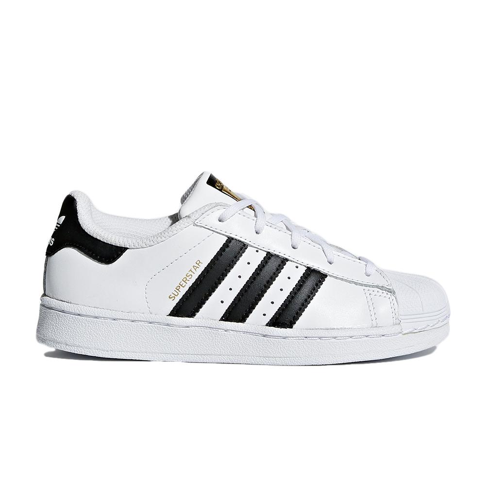 2zapatos adidas 31