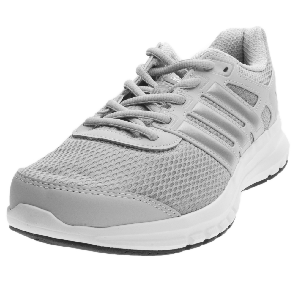 Scarpe Adidas Duramo Lite W Taglia 37 1/3 BB0886 Grigio