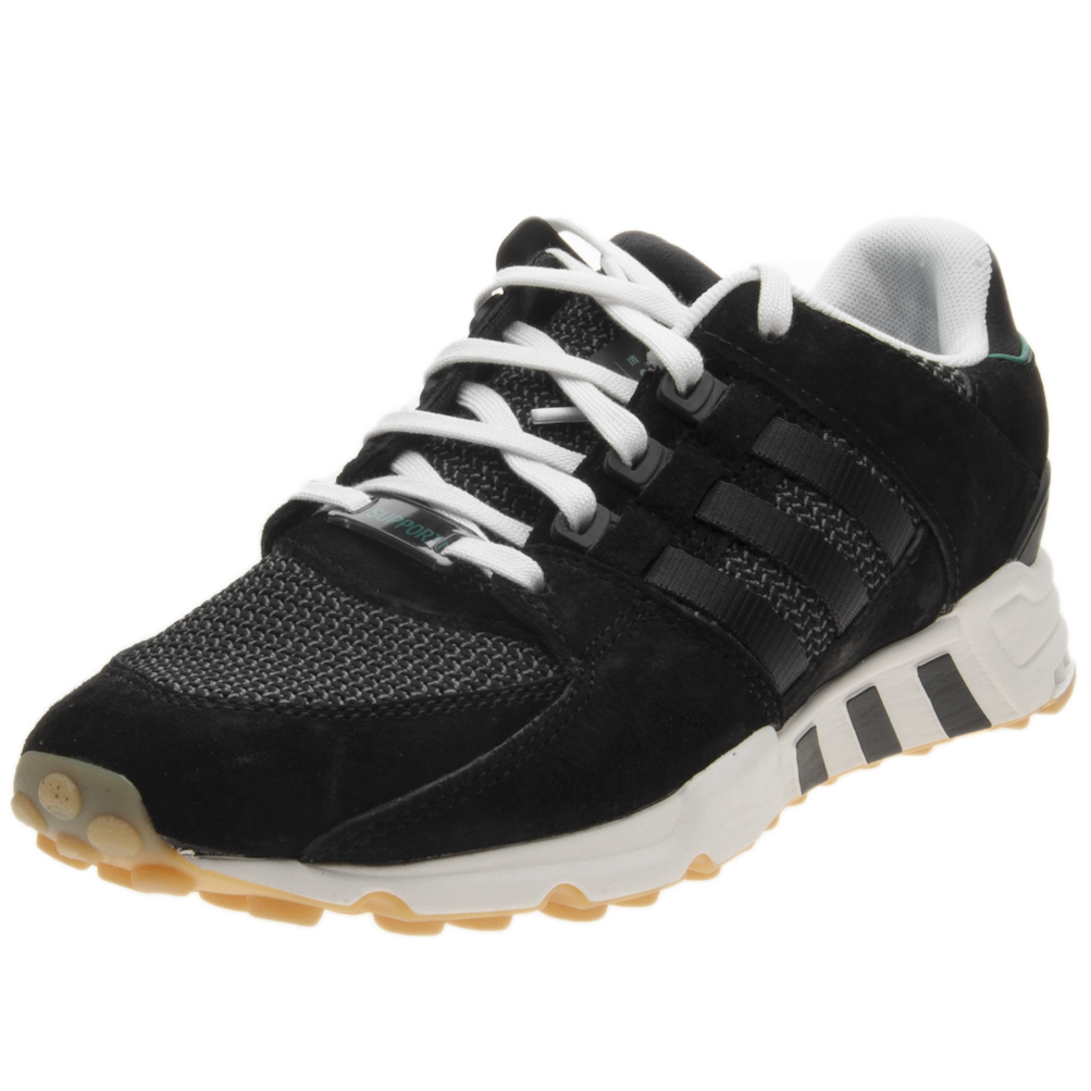 sneakers for cheap 56ac9 78c32 Scarpe Adidas Eqt Support Rf W Taglia 38 2 3 CQ2172 Nero -  mainstreetblytheville.org