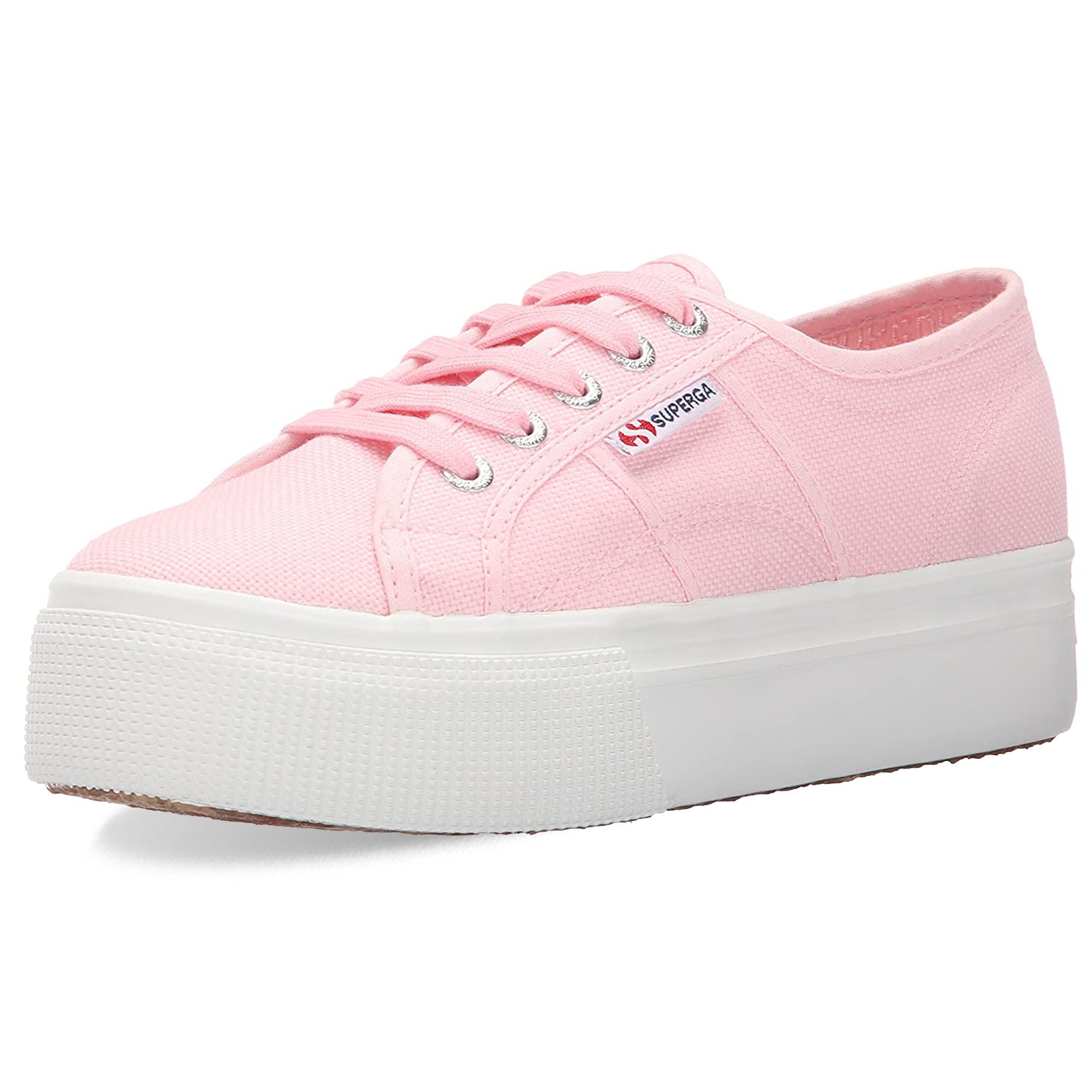 Sneakers Superga® bianche da donna Special Edition
